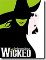 070123wicked